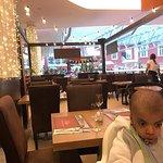 صورة فوتوغرافية لـ El Emir Lebanese Restaurant