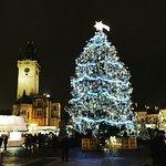 Φωτογραφία: Discover Prague Tours