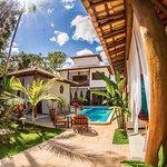 Cottage Bahia