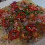 Fotografia de Restaurante da Lu