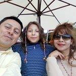 Photo of Restaurante Casa Pinon