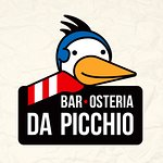 Photo of bar osteria da Picchio