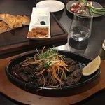 Foto de Olive Tree Turkish Mediterranean Restaurant & Bar