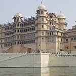 Photo of City Palace of Udaipur