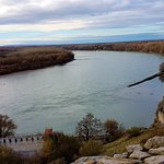 Photo of Devin Castle (hrad)