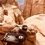 Foto de Jordan Private Tours and Travel