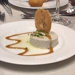 Photo de Restaurant Marques de Riscal