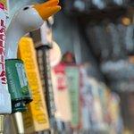 World of Beer Photo