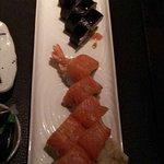 Foto di Sticks'N'Sushi Covent Garden