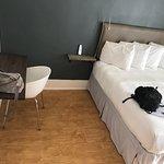 赫伯特酒店照片