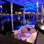 Photo de The Boathouse