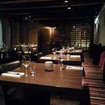 Foto de Gandhi Indian Restaurant