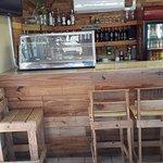 Photo of Pika's Corner Arubian Cuisine