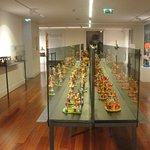 Photo of Museu de Olaria