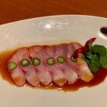 Matsuhisa-Aspenの写真