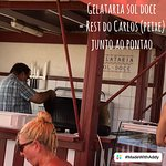 Photo of Creparia Sol Doce