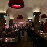 L'Osteria Salzburg Foto