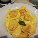 Photo of Trattoria La Rustica