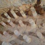 Photo de Masada National Park