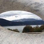 Φωτογραφία: Lake Pamvotis