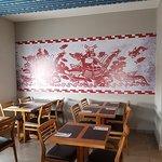 Fotografia de Casa Peruana Restaurant Cevicheria