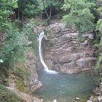 Fotografia de Cascate di San Fele