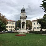 Foto di The Clock of Ioannina