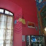 Billede af Condor Cafe