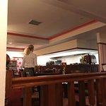 Photo of Chenzo's Restaurant