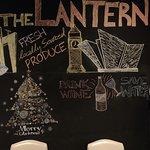 The Lanternの写真