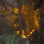 Grotte di Castellana صورة فوتوغرافية