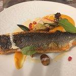 Photo de Restaurant Le Panier
