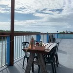 Photo of Burdines Waterfront