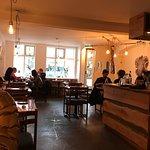 Фотография Old Iceland Restaurant