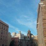 Foto de Puerta de Tierra