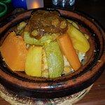 Zeitoun Cafe의 사진