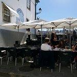 Photo de Restaurante Farol Da Boa Nova
