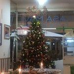 Photo of Casa Mavi italian restaurant and pizzeria