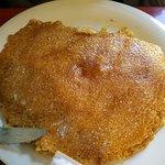 Foto de Gilchrist Restaurant