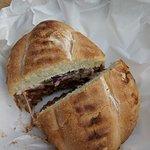 Foto de Sandy's Deli & Bakery