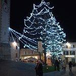 Photo of Ristorante Vecchia Fontana