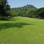 Royal Hua Hin Golf Club의 사진