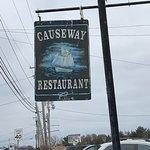 Causeway Restaurant의 사진