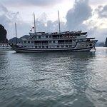 Photo of Paradise Cruises