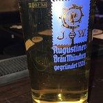 Foto de Kilians Irish Pub