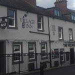 Zdjęcie The Village Inn