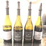 写真Lunessence Winery & Vineyard枚