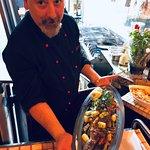 Foto de Il Gattopardo - Cucina e Vini