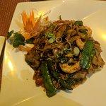 Ploy Thai照片