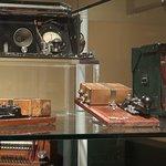 Foto di Telegraph Museum Porthcurno
